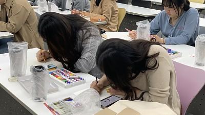 김해 산방고등학교 상세페이지로 이동