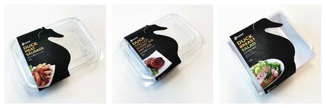 (주)일이식품 _ 브랜드, 포장디자인 개발